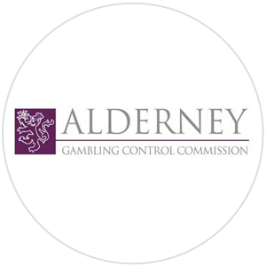 The Alderney Gambling Control Commission
