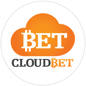 <p>100% First Deposit Bonus up to 5BTc</p>