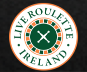 Live Roulette Ireland