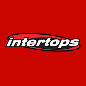 Intertops.eu