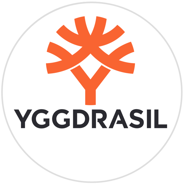 Yggdrasil Superior Gaming