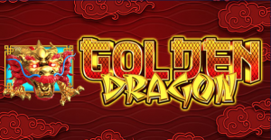 Golden Dragon is the BetChain Casino Game of the Week