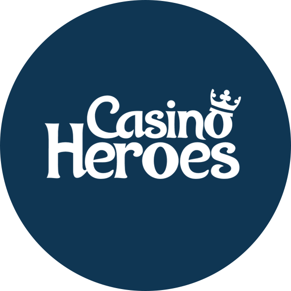 A few December updates from Casino Heroes