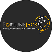 Receive some Bitcoins when playing at Fortune Jack