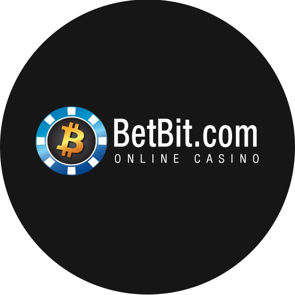 BetBit Sportsbook and Casino