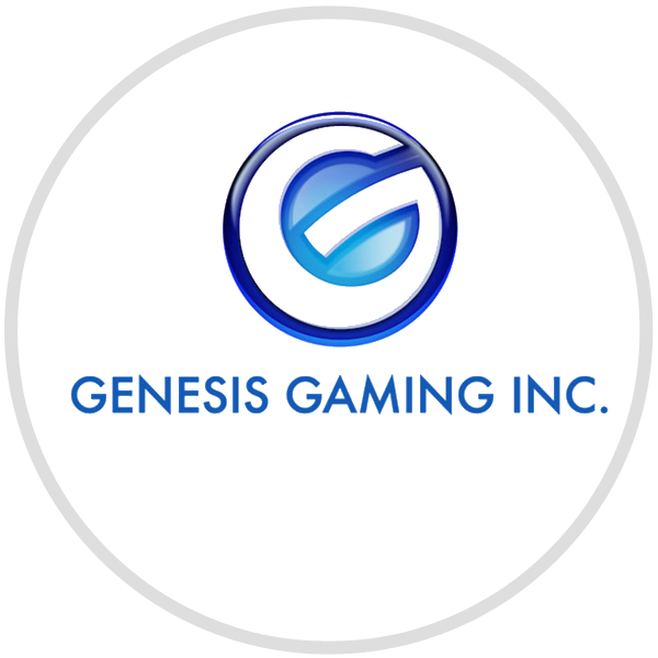 Genesis Gaming launches two new slot games this February 2018