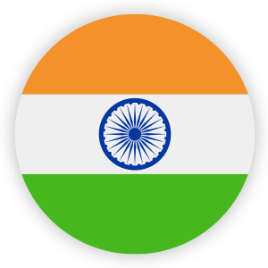 New and better bonuses for Indian Casino players
