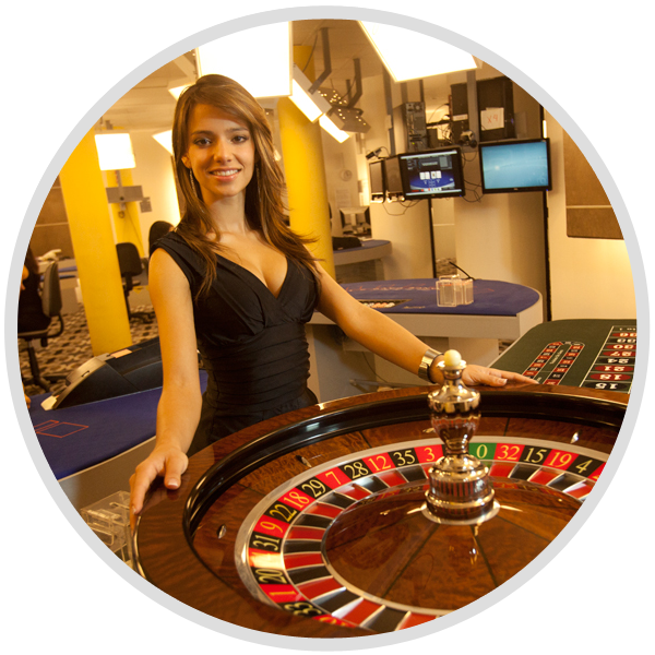 What's the best roulette strategy to win at Online Casinos?