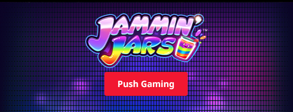 "Royal Panda Casino adds ""Push Gaming"""
